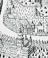 Gymnasium-Tricoronatum-Marzellenstraße-Köln-um-1702.jpg