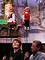 Hänneschen-Theater - Hinger d'r Britz (4).jpg