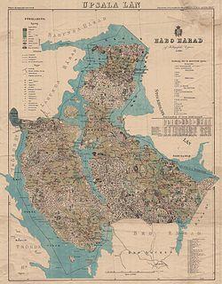 karta håbo Skohalvön – Wikipedia karta håbo