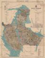Håbo härad 1860 karta.jpg