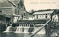Hémeux - CONTY - Le Moulin de la Barre - La Chute.jpg