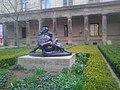 Hércules con el León de Nemea Museumsinsel 02.jpg