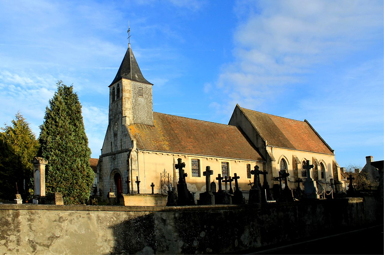 Hérouvillette église de la Nativité-de-Notre-Dame.jpg