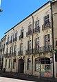 Hôtel Meillonnas Bourg Bresse 18.jpg