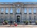 Hôtel Ville - Beauvais (FR60) - 2021-05-30 - 3.jpg