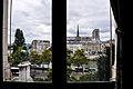 Hôtel de Ville de Paris - Journée du Patrimoine 2013 016.jpg