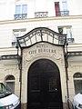 Hôtel de la Cité Bergère.jpg