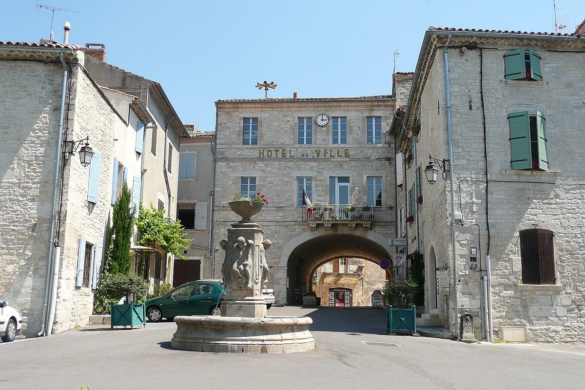 Centre Ville Commercants Num Ef Bf Bdrique