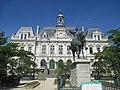 Hôtel de ville de Vannes (1).jpg
