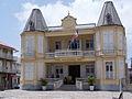 Hôtel de ville du Moule.JPG