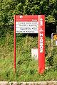 Hückeswagen - Brücke 08 ies.jpg