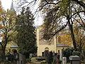 Hřbitov Malvazinky (029).jpg