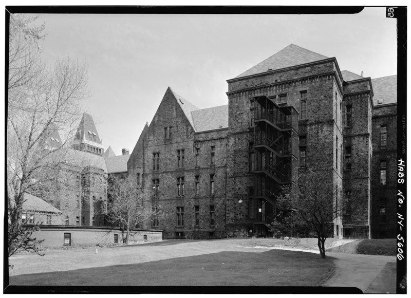 File:H. H. Richardson Complex, Buffalo, NY - 116446pu.tiff
