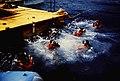 HFCA 1607 Tektite II April, 1970 (Color) Volume I 112.jpg (f3a45f36c83548f39661e92037a68ce5).jpg