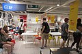 HK 銅鑼灣 CWB 宜家家居 IKEA shop furniture n visitors July 2017 IX1.jpg