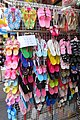 HK 長洲 Cheung Chau 大新海傍路 Tai San Praya Road May 2018 IX2 Praya Street shop 03 goods.jpg