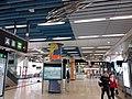 HK 香港南區 Southern District WCH 黃竹坑 Wong Chuk Hang MTR 海洋公園站 Ocean Park Station January 2019 SSG 04.jpg