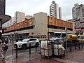 HK TW 荃灣 Tsuen Wan 眾安街 Chung On Street near Hoi Par Strreet 荃灣街市街 Tsuen Wan Market Street May 2020 SS2 02.jpg
