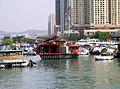 HK TinHauBoat CausewayBay.JPG