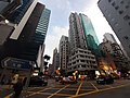 HK WC 灣仔 Wan Chai Tonnochy Road July 2020 SS2 11.jpg