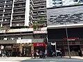 HK syp 西環 Sai Ying Pun 德輔道西 Des Voeux Road West Friday holiday April 2019 SSG 10.jpg