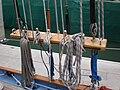 HMCS Oriole lines 1.JPG