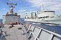 HMCS Preserver and USS Rentz.jpg