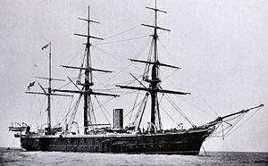 HMSTourmaline.jpg