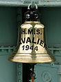 HMS Cavalier at Chatham 09.jpg