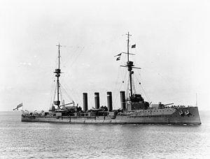 HMS Cochrane.jpg