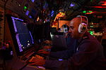 HMS Monmouth Radar Operator MOD 45155655.jpg