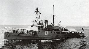 HNLMS Pieter de Bitter (B).jpg