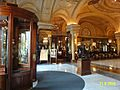 HOTEL DE PARIS ENTRANCE HALL 4 - panoramio.jpg
