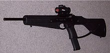 ati firearms wikipedia