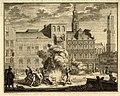 HUA-32358-Afbeelding van het verbranden van katholieke beelden en kerkmeubilair op de Stadhuisbrug te Utrecht na het vertrek van de Fransen uit Utrecht aan het .jpg