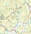 HUC 031300010104 topographic map.tiff