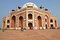 HUMAYUN`S TOMB,Mathura Road, Opposite Dargah Nizamuddin, New Delhi, Delhi 110013 01.jpg