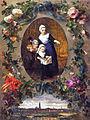 Haagse Weeskinderen 1874.jpg