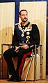 Haakon Magnus (10308347696).jpg