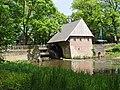 Haarmühle - panoramio.jpg