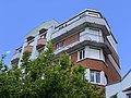 Habitations Bon Marché Ferme Montreuil Seine St Denis 2.jpg