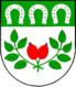 Coat of arms of Haby