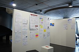Hackathon Project Poster Wall.jpg