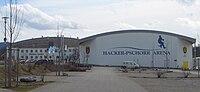 Hacker Pschorr Arena.jpg