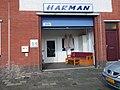 Hafman DSCF0482.jpg