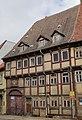 Halberstadt, Westendorf 45.jpg