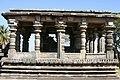 Halebeedu, Karnataka 573115, India - panoramio - Robert Helvie (2).jpg