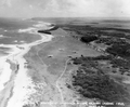 Haleiwa Fighter Strip - Hawaii - 1933.png