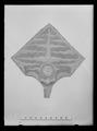 Halskappa för häst - Livrustkammaren - 51989.tif