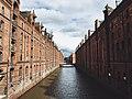 Hamburg, Germany (Unsplash NE979IvnG-I).jpg
